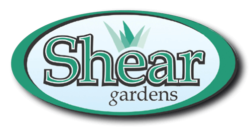 Shear Gardens Landscaping Limited
